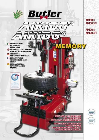 AIKIDO-3-4_COPpdf