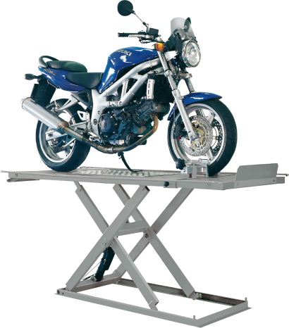 BT-BIKE_BBLIFT-600