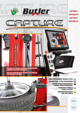 CAPTURE - Butler Engineering (en)