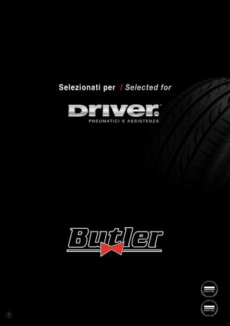 BT_DRIVER_2015_8facc_06-1
