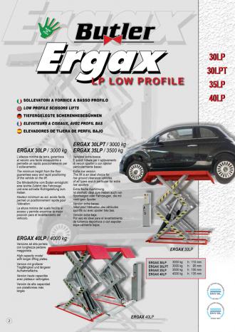 BT_ERGAX-LP_COPpdf