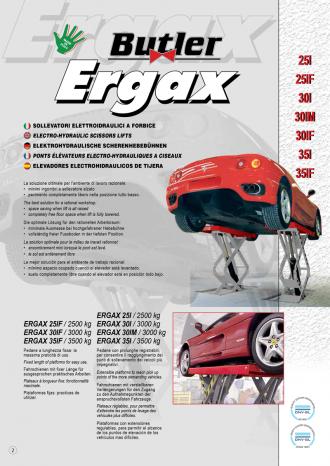 BT_ERGAX_COPpdf