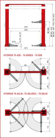 BT_HYDROS70-32_DIS-3
