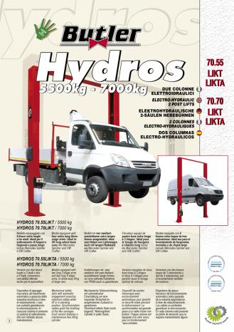 BT_Hydros70.70_55_COPpdf