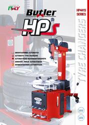 BUTLER_HP441S-(01)COP