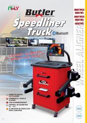 BUTLER_SPEEDLINER-Truck-(06)-copertina