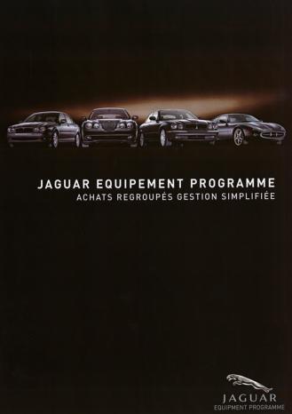 Butler_Jaguar-1