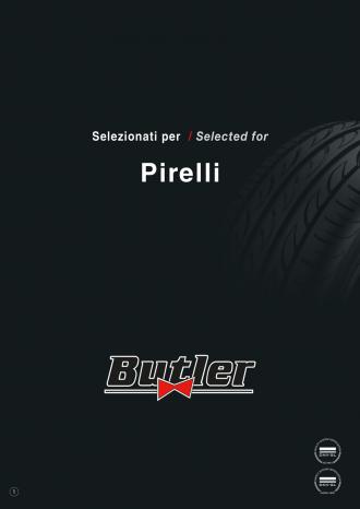 Butler_Pirelli_1-1