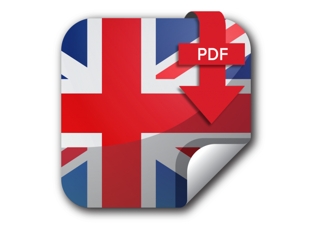 Flag-Button_UK