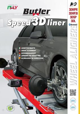 SPEED3DLINER_HPR_HPB_SP_L-copertina