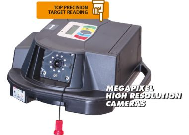 megapixel-high-resolution-camera