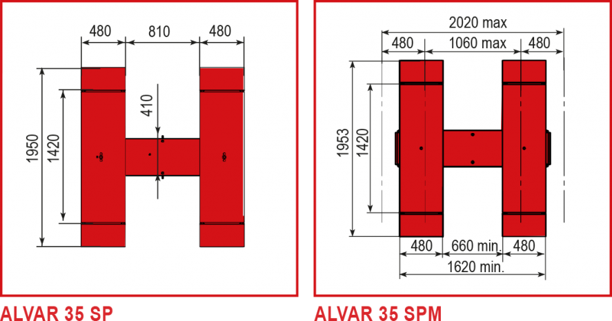 BT_ALVAR35_DIS-2