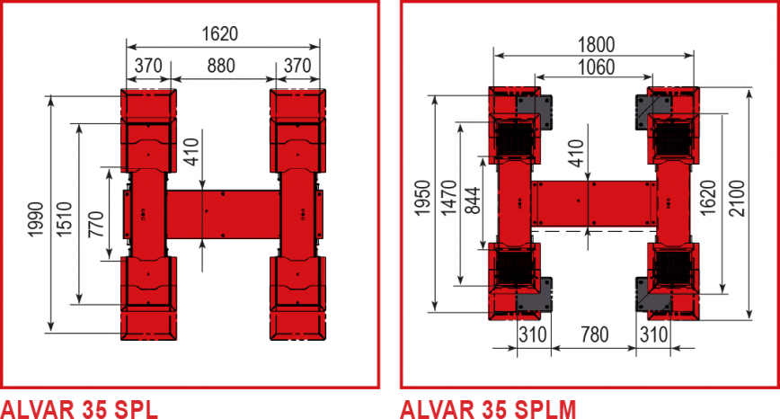 BT_ALVAR35_DIS-3