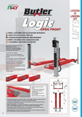 BT-Logic50-Open-Front