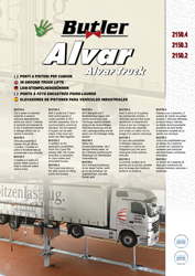butler_alvar_truck-coppdf