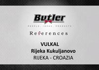 Butler-References-VULKAL,-Rijeka-COPpdf