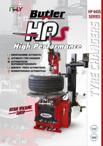 HPS643cop